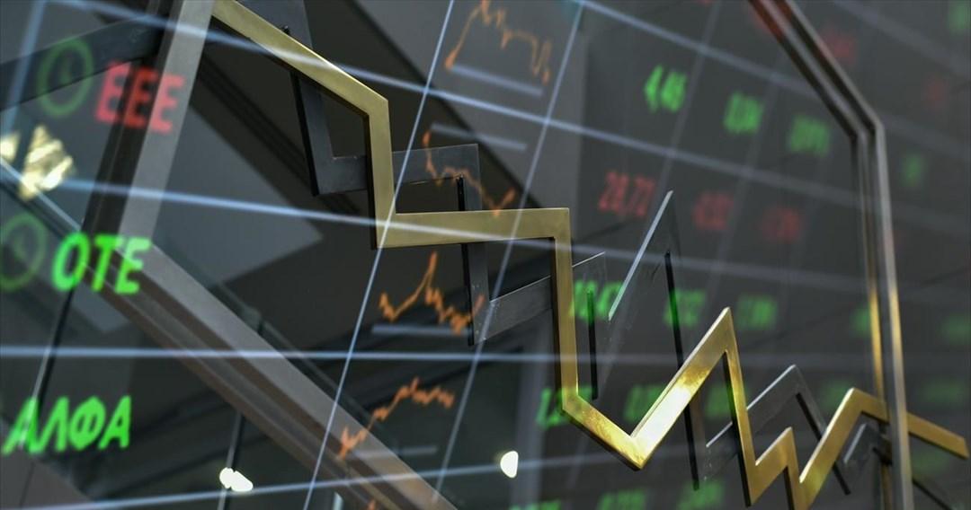 Πτώση 1,85%, στα 42,61 εκατ. ευρώ ο τζίρος
